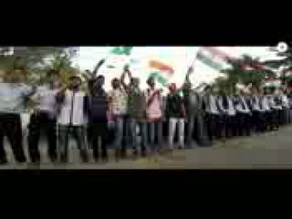 Vande Mat4ram Video Song - Yeh Hai Judgement Hanged Till Death
