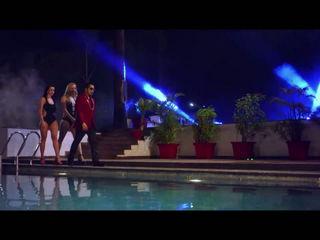 Ishq Karle - Club Remix - Santa Banta Pvt Ltd - Sonu Nigam - King Mika Singh - Akira - Milind Gaba