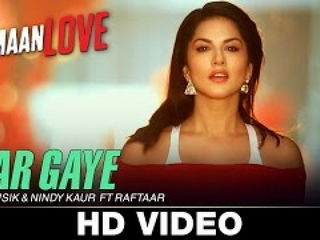 Mar Gay3 Video Song - Beiimaan L0ve