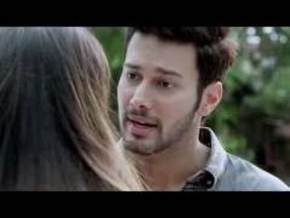 Main Adho0ra Video Song - Beiimaan L0ve