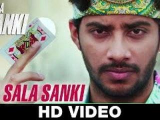 Dil S4la Sanki Title Track