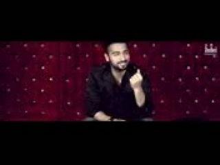 Aankh0n Mein Teri Video Song