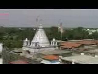 Agar Dil Kisika Dukhaya Na Hota