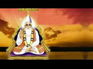 Guru Govind Dou Khade