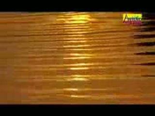 Mera kanha gulab Hindi vajan