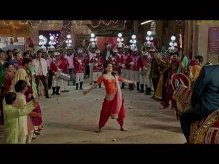 Ghani Bawri - Tanu Weds Manu Returns - Kangana Ranaut & R. madhavan