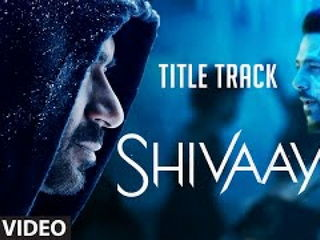 B0lo Har Har Har Video Song - Shiva4y