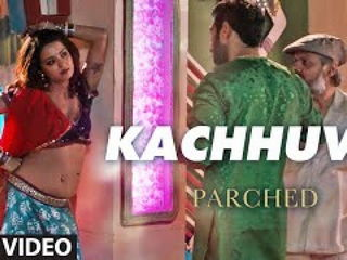 Kachhuv4 Video Song - P4rched
