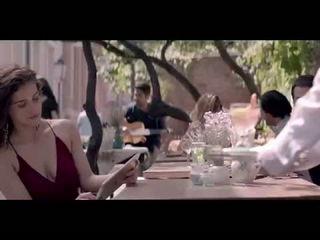 IK VAARI - Ayushmann Khurrana & Aisha Sharma
