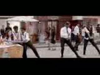 Chal Ma4r Video Song - Tutak Tutak Tutiy4