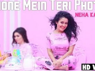 Phone Mein Teri Phot0 Video Song