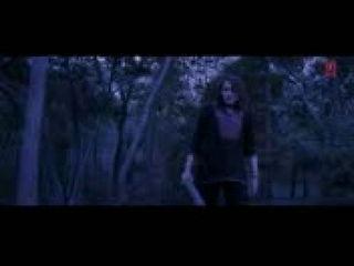 BA4DAL Video Song - Akira