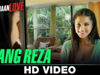Rang R3za (Female) Video Song - Beiimaan L0ve