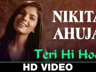 Teri Hi Ho0n Video Song