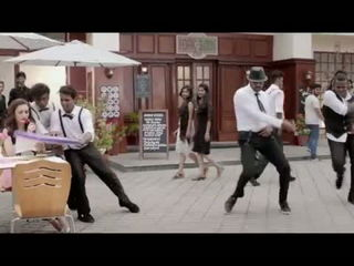 Tutak Tutak Tutiya Official Trailer
