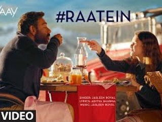 Ra4tein Video Song - Shiva4y