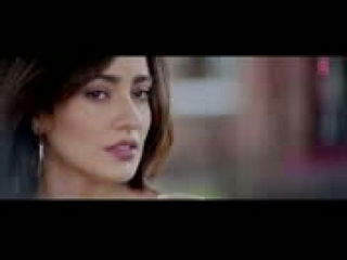 Ishq Mubar4k Video Song - Tum Bin 2