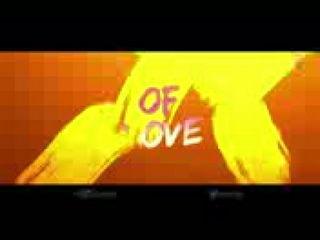 M3ra Ishq Video Song - Sa4nsein