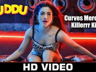 Curves M3re Killerrr Killerrr Video Song - Fuddu