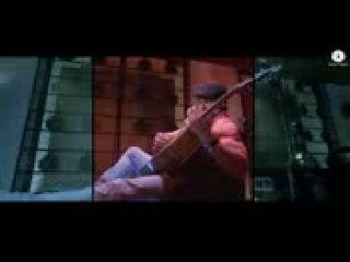 Sirf Tu Video Song - Ishq Juno0n