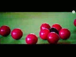R3sham Ka Rumaal Video Song - Great Grand Masti
