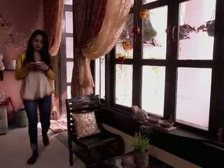 N4 Barish Na Jugnoo Video Song
