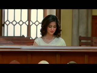 T4y Hai Video Song