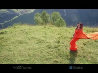 W4jah Tum Ho Video Song