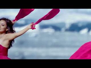 Dekh Lena - Tum Bin 2 - Arijit Singh & Tulsi Kumar & Neha Sharma & Aditya & Aashim