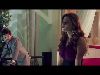 Zar4 Dil Mein Video Song - The Last Tale of Kayenaat
