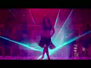 Ch0li Block Buster Video Song - D0ngri Ka Raja