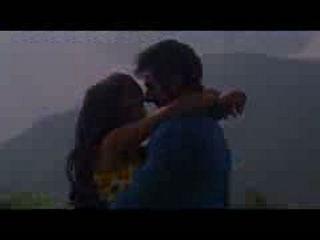 Re Nase3ba Video Song - Ishq Juno0n