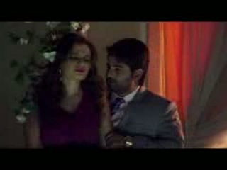 Zar4 Dil Mein Video Song - The L4st Tale of Kayenaat