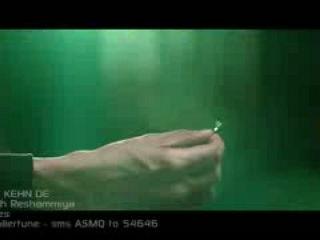 M3nu Kehn De Video Song