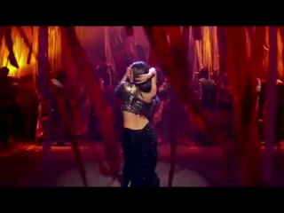 Tum Bin 2 - Ki Kariye Nachna Aaonda Nahin - Mouni Roy & Hardy Sandhu & Neha Kakkar & Raftaar