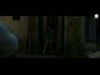 H4anikaarak Bapu Video Song