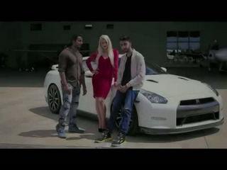 P4rty Tera Bhai Dega Video Song