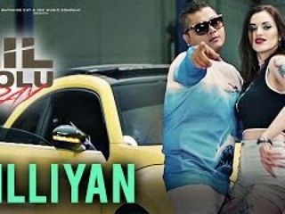 N1lliyan Video Video