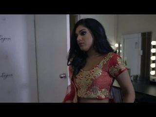 DJ Lemon ft Anita Rai - Dekhte Hi Pyaar
