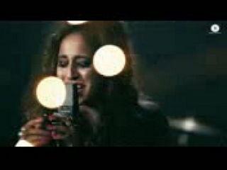 A4ya Ladiye Video Song