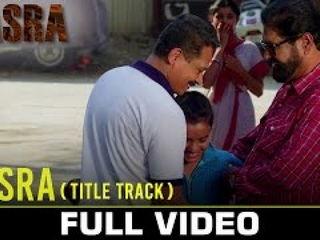 A4sra (Title Track)
