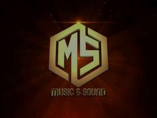 Sohniye - The Gorgeous Girl - Mika Singh & Daler Mehndi Feat. Shraddha Pandit