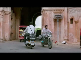Jolly LL.B 2 - Official Trailer - Akshay Kumar - Subhash Kapoor - Huma Qureshi