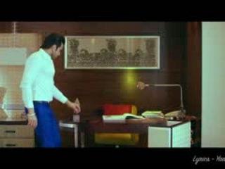 0h Kyu Ni Jaan Sake Video Song