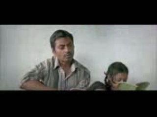 Hara4mkhor Trailer