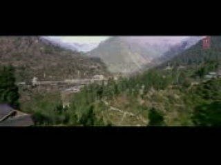 Ya4ra Video Song