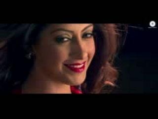 B3hki Hui Si Raat Video Song