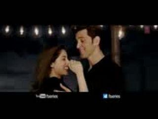 Kuch D1n Video Song - Ka4bil