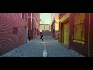 Hardy Sandhu - Backbone - Jaani - B Praak - Zenith Sidhu