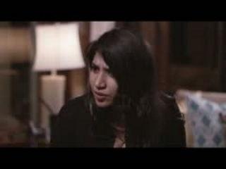 Sn4pchat Billo Di Video Song